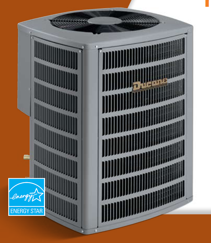 Central Air Conditioner Prices Central Heat And Air Unit